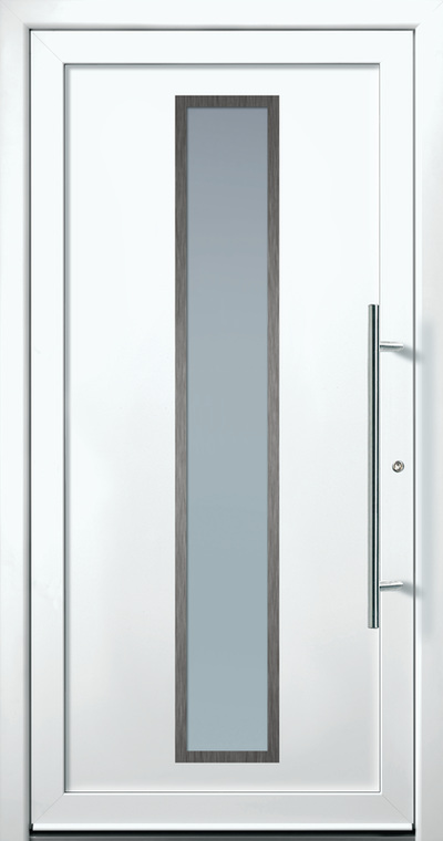 Modern Entry Doors - Modern Entry Door