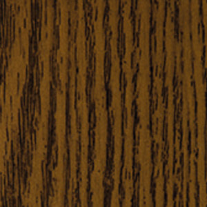 Oak Rustic Dark